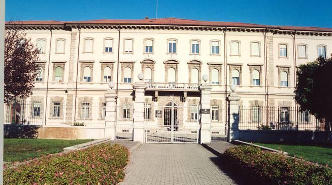 Scuola Penitenziaria Cairo
