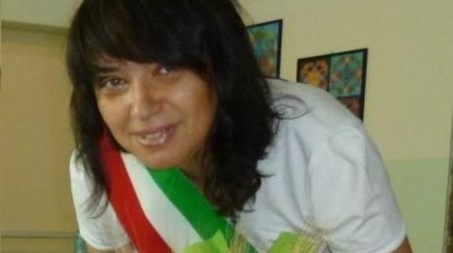 Stefania Maritano