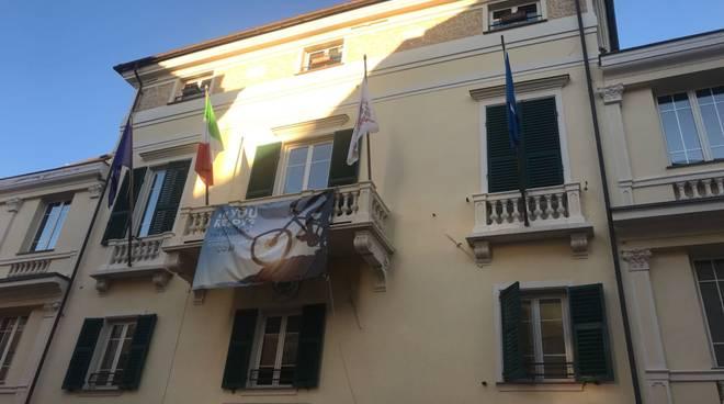 Pietra Ligure Comune Municipio