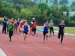Varie Sport