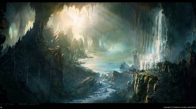 Viaggio al centro della Terra Jules Verne