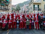 borghetto christmas walk