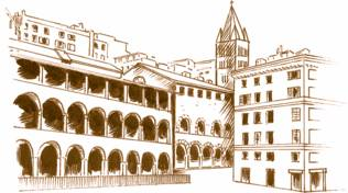 L\' Assedio di Malta
