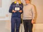 Volley: Under 12 Mix, Under 14 Maschile e Francesco Testa i premiati allo Sportivo dell\'anno 2017