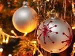 """A Savona ritorna """"Legino sotto l'albero"""": inaugurazione del presepe, dell\'albero di Natale  e merenda per i piccoli"""