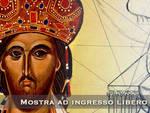 MOSTRA D\'ARTE: STUDIO DEL SENTIERO DELLA CONOSCENZA ATTRAVERSO LE IMMAGINI.
