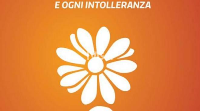 Anche l'Arci oggi a Como contro ogni fascismo e per la democrazia