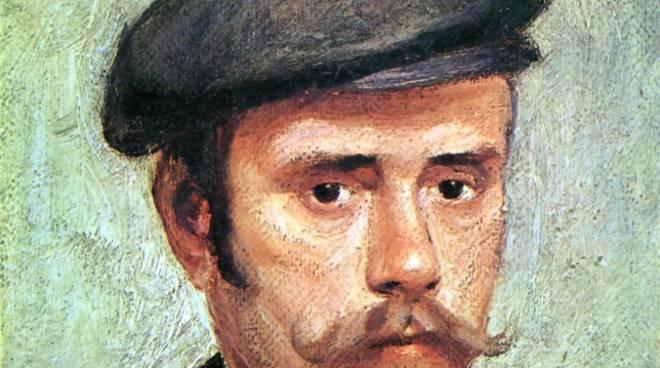 Carlo Leone Gallo
