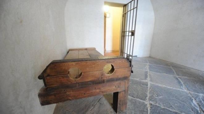 cella mazzini