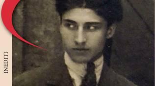 Cesare Pavese Ubik