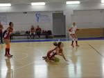 Cogoleto Volley vs Acqua di Calizzano Carcare