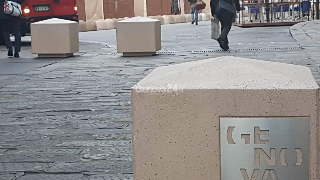 cubotti via san lorenzo