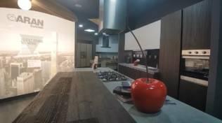 Cucina Aran