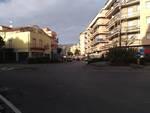 Degrado Vadino (Albenga)