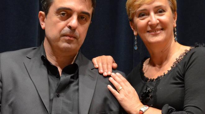 Ferdinando Molteni Elena Buttiero