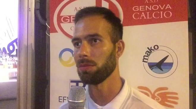 Francesco Ilardo