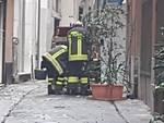 incendio vico indoratori
