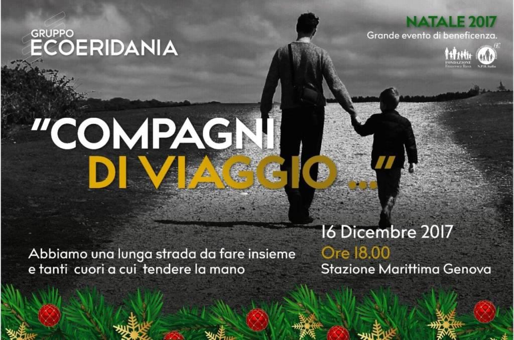 INVITO_COMPAGNIdiVIAGGIO