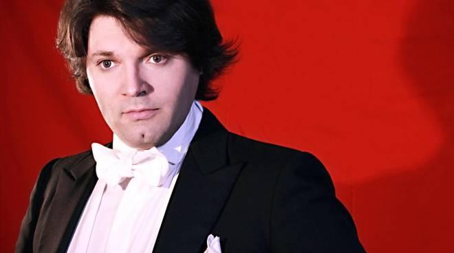 Marcello Nardis tenore