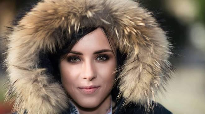 miss inverno andora