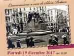 Monumenti della Memoria critica d'arte Silvia Bottaro