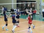 Normac AVB Genova vs Prochimica Virtus Biella