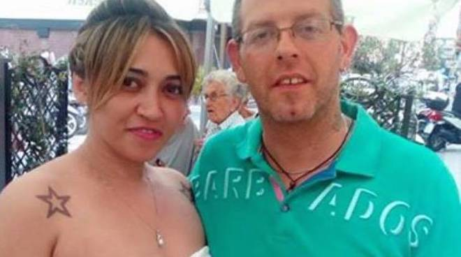 Artigiano ucciso a Sestri Levante, arrestati la moglie e il nuovo compagno