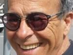 Luigi Giordano Ceriale