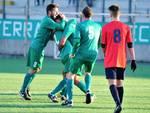 Praese Vs Loanesi Promozione Girone A