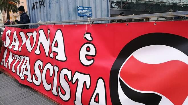 presidio antifascista matitino savona
