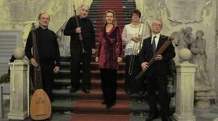 Pro Musica Antiqua