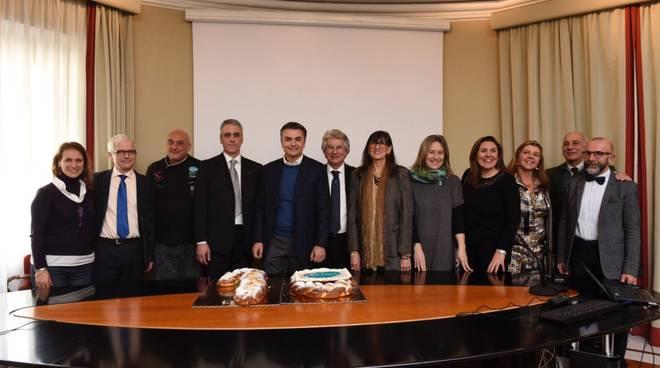 Regione, diploma per 29 nuovi Maestri Artigiani