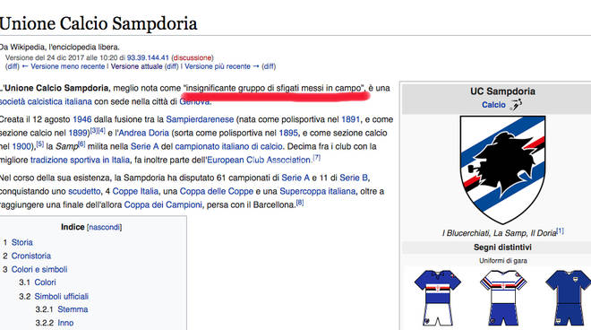 samp fake wiki