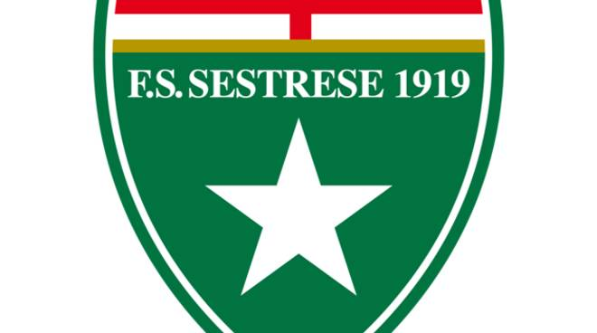 sestrese logo