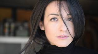 Valeria Perdonò attrice