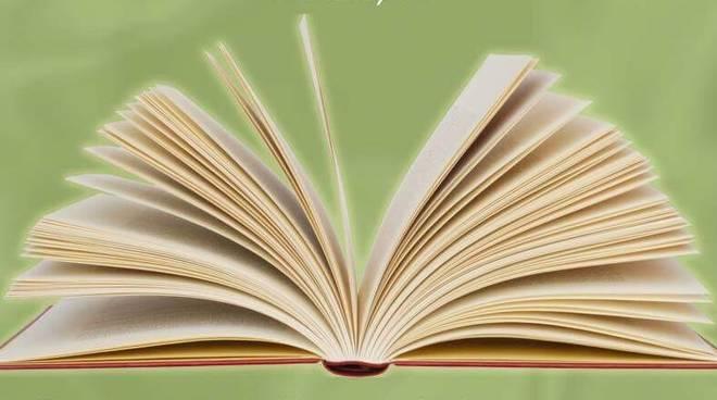 presentazione Libro generico