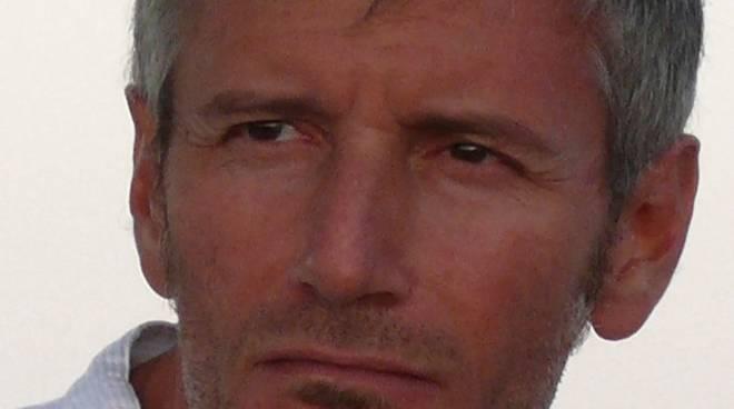 Francesco Carofiglio Scrittore
