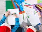 Coop Liguria Gabbiano Natale Lettere