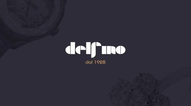 Gioielleria Delfino Catalogo