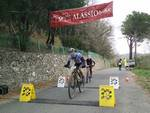 6h di Alassio Mountain Bike