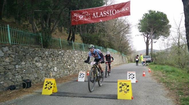 6h di Alassio Mountain Bike
