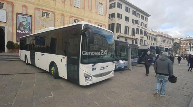 autobus atp ecobus