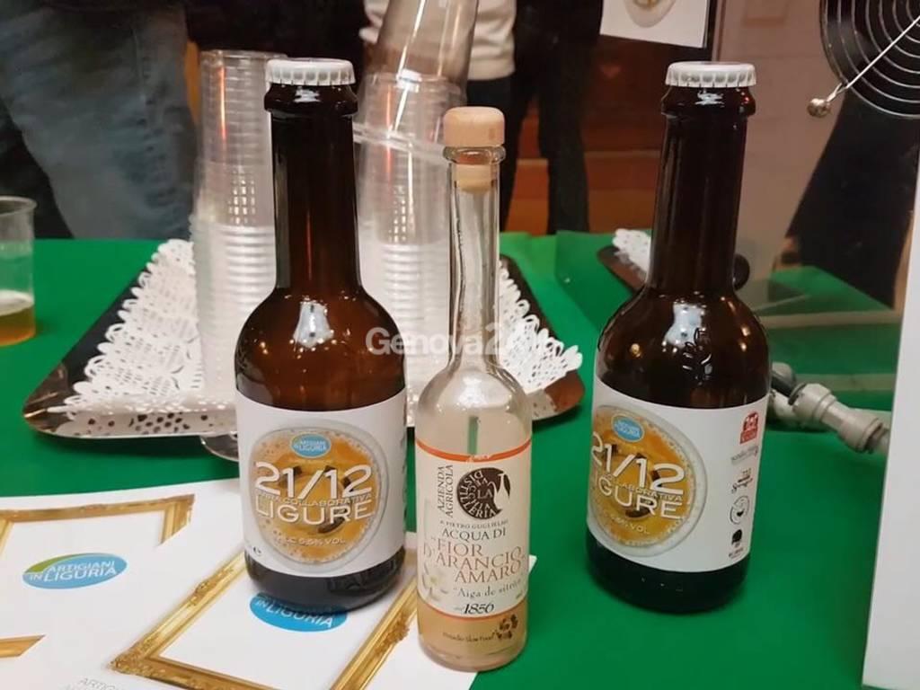 birra ligure