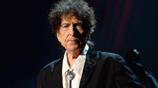 Dylan, tre nuove date per il tour italiano: Genova, Jesolo e Verona