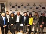 candidati Lega Nord politiche 2018
