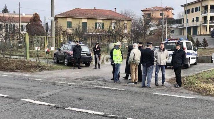 carabinieri sp29 rocchetta
