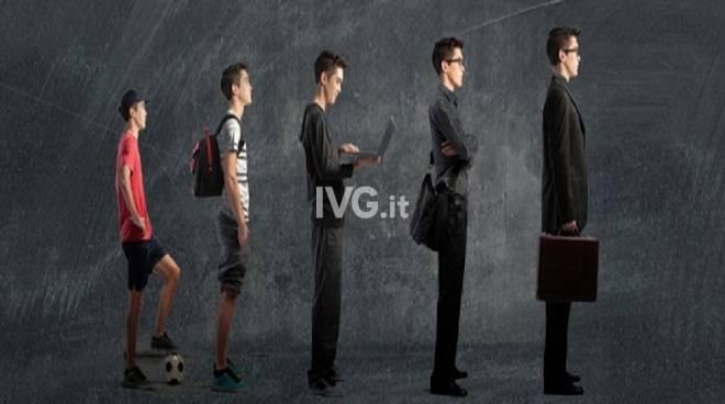 Young Business Talent, gli studenti del Falcone si contendono il titolo con le scuole di tutt\'Italia