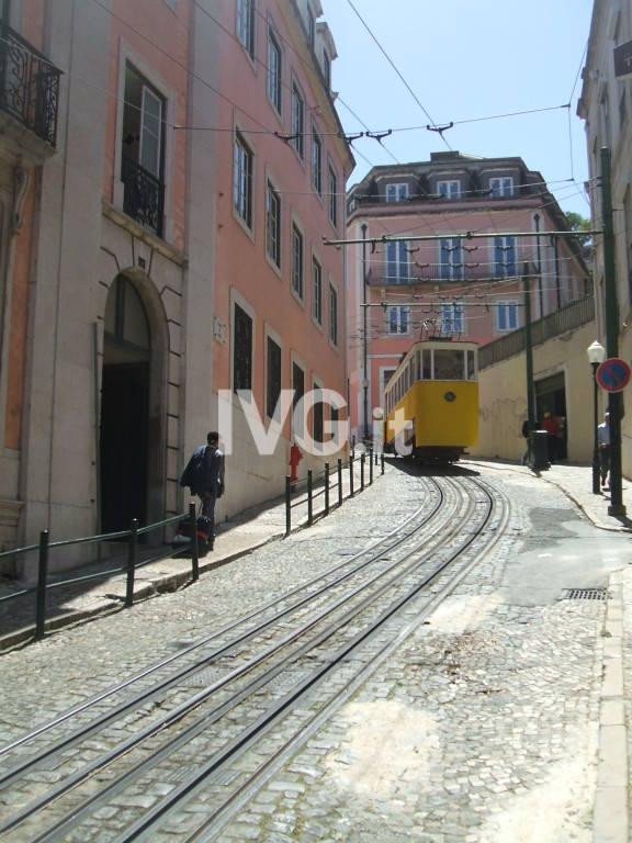 Lisbona per tutti: ecco le 10 attrazioni più belle della capitale lusitana.