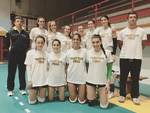Un po\' di Volley Team Finale
