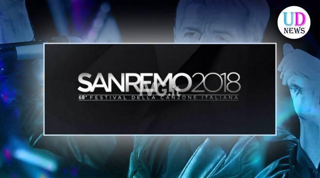 Ritorna il Festival di Sanremo 2018: ecco tutte le informazioni dagli ospiti ai cantanti!